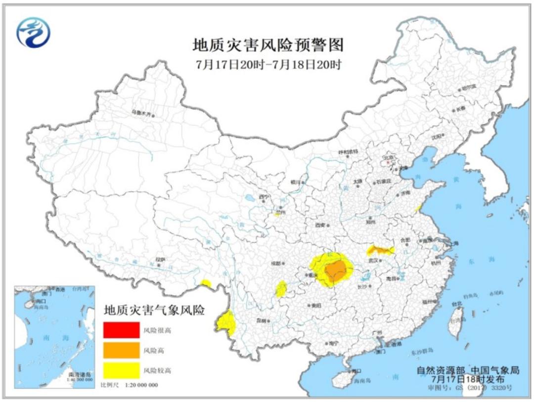 好媒:中国正正在博得万亿美圆5G战 每周建上万座5G基站
