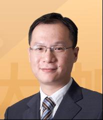 【跨海飞鸿】刘俊:致投资者的一封信
