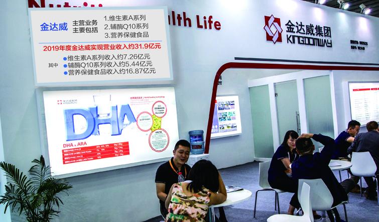 数据来源:记者整理 视觉中国图 刘红梅制图