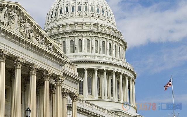 美国新一轮刺激资金可能8月出台!通胀预期升温