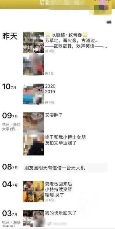 12万只医用口罩运抵桂林