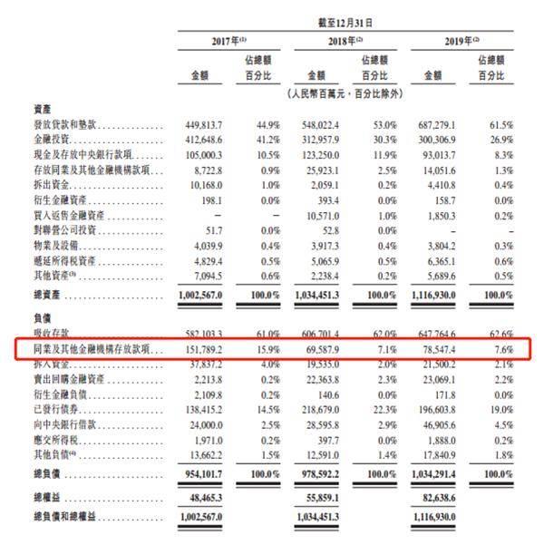 渤海银行香港上市定价 上市首日股价一度破发