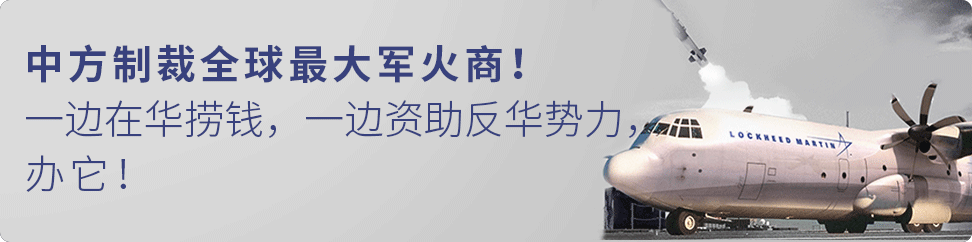 耐克神鞋通过田联调查 但基普乔格破2原型鞋被禁