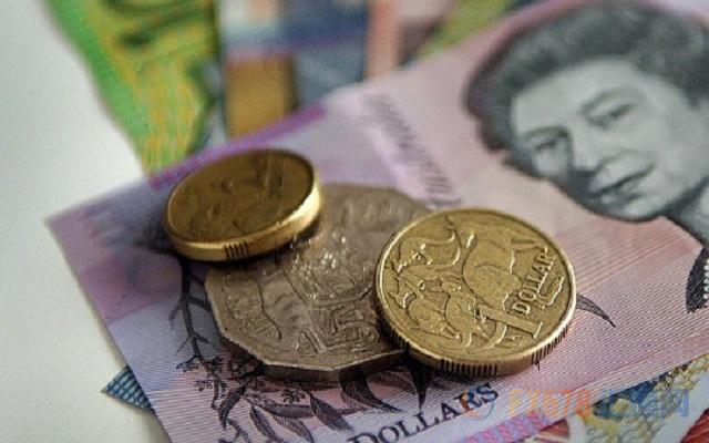 澳元回调失守0.71!焦点转向经济复苏和8月份决议