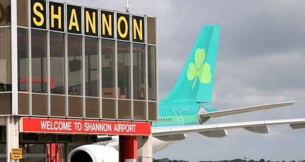疫情趋向平稳 爱尔兰机场入境旅客回升至日均6000人