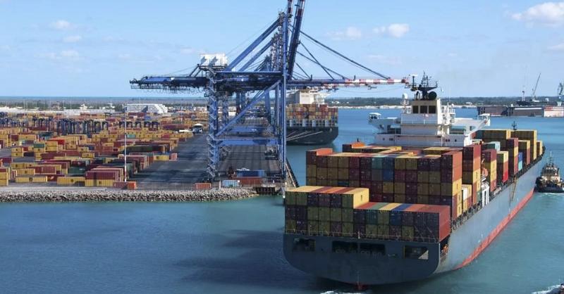 报告:中国等亚洲新兴市场将引领2021年世界贸易复苏