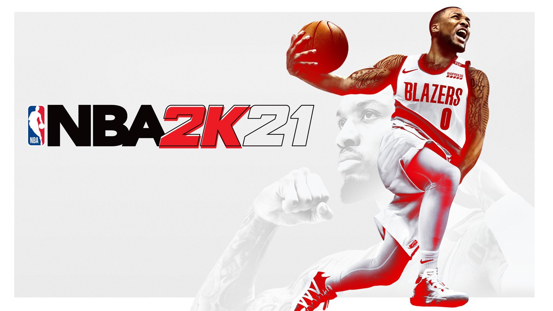 《NBA2K21》Steam开启预购,标准版199元
