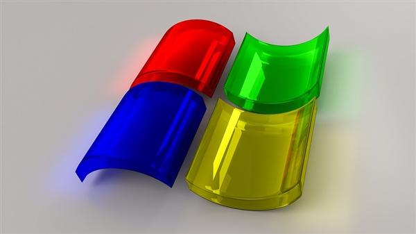 微软推迟Windows 10X开发进度:双屏Surface Neo延期