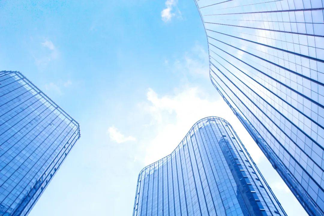 """嘉实财富新愿景:以投资人利益为先的""""二级市场专业买手、波动生息专家"""""""