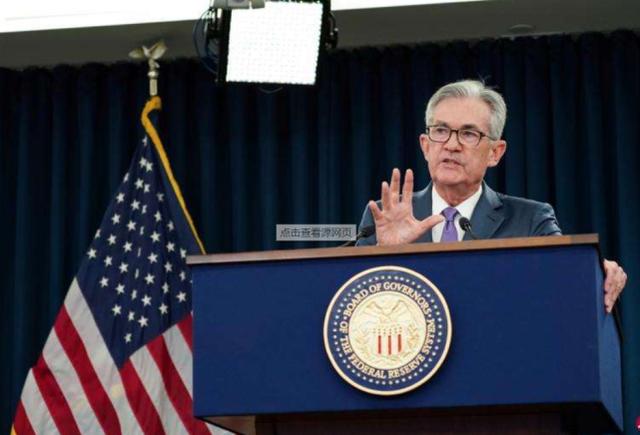 美元指數續創新低 美元國際儲備貨幣地位動搖