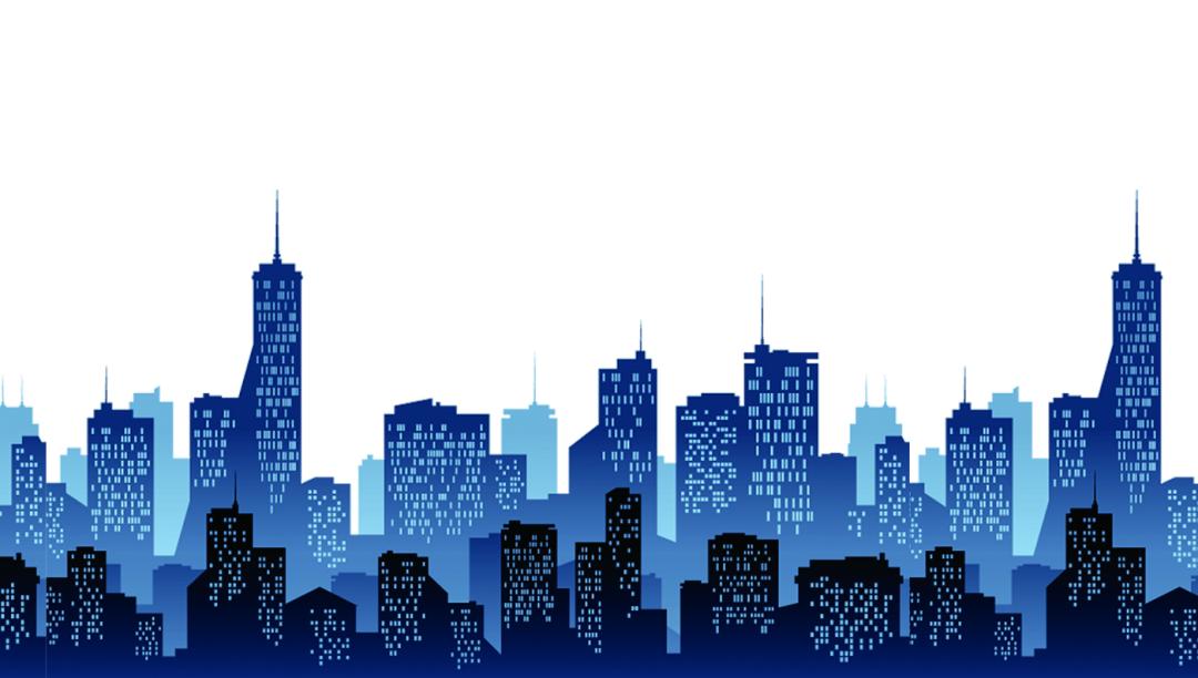 2020年上海辖区基金公司集体接待日,等你参与!