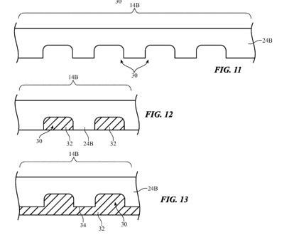 苹果最快在 2021年推出折叠iPhone