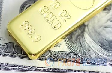 金价突破1800美元创近9年来最高,下半年剑指2000大关