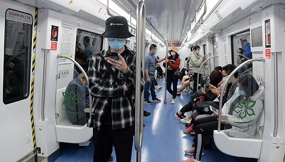 公交地铁免费!福州、哈尔滨鼓励市民多出门消费
