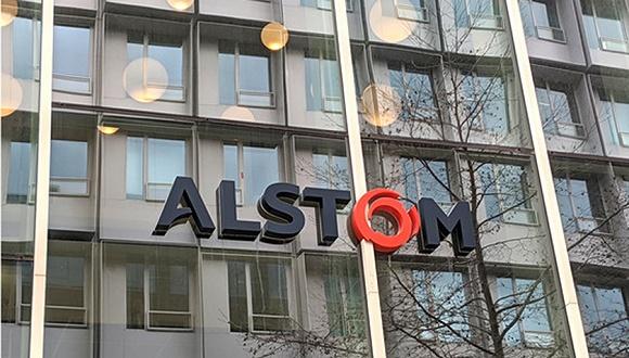 欧盟同意阿尔斯通收购庞巴迪 全球轨交行业座次改写