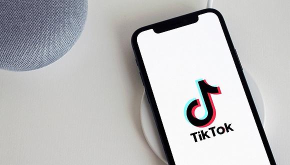 TikTok官方账号发布《给TikTok社区的一封信》