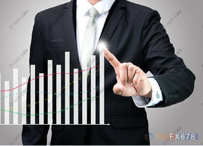 外汇月评:美元录得十年来最大跌幅 非美货币迎来狂欢