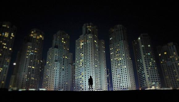 """6位房企大佬判断下半年楼市 张玉良:""""结构分化是未来趋势"""""""