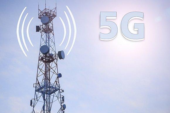 5G建设成本压力大是因为运营商吗