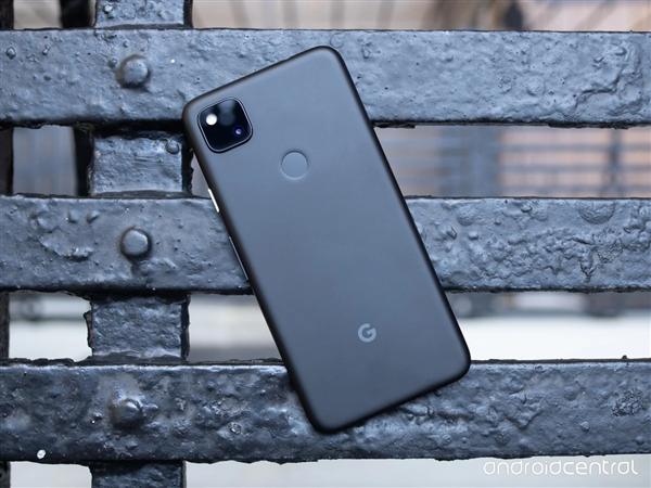 Pixel 4a以旧换新被吐槽:新手机未发货 旧手机就要回收