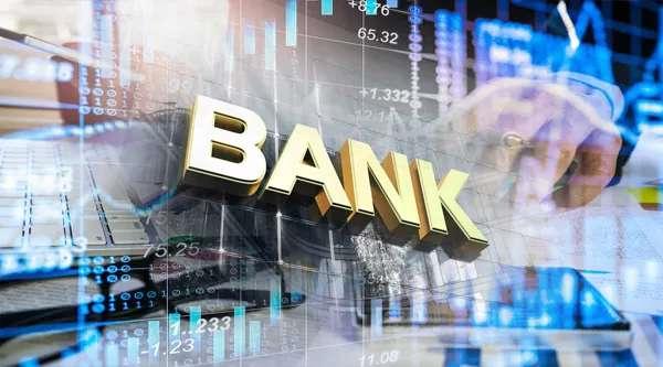 """国内最大村镇银行集团升级为""""投管型""""银行 对村镇银行有何刺激?"""