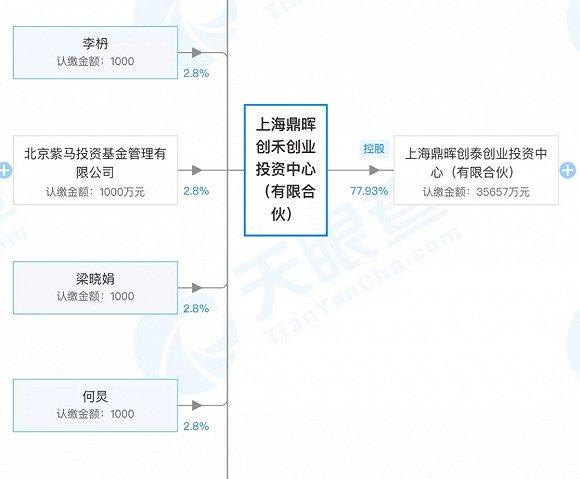 黄磊何炅第一次合体做LP-ITNEWS