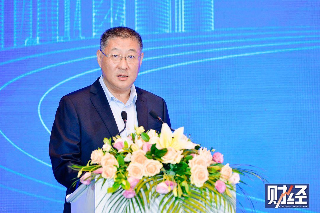 李总理:西部地域要更年夜担当起启接东部家当转移的重担