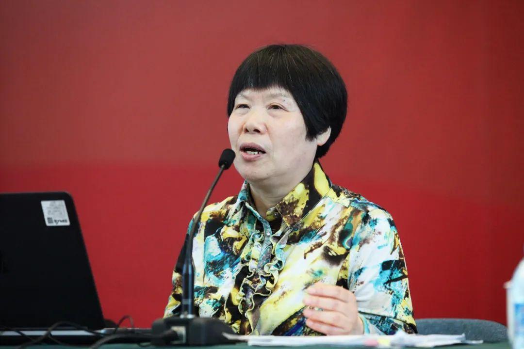 应慢治理部:北京等六省市洪涝风雹风险保持较下程度