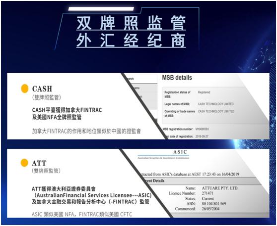 李东枯:金融数字化转型应留意取传统家当数字化转型联合
