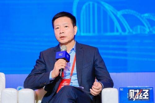 河北省新删申报5例境中输出确诊病例