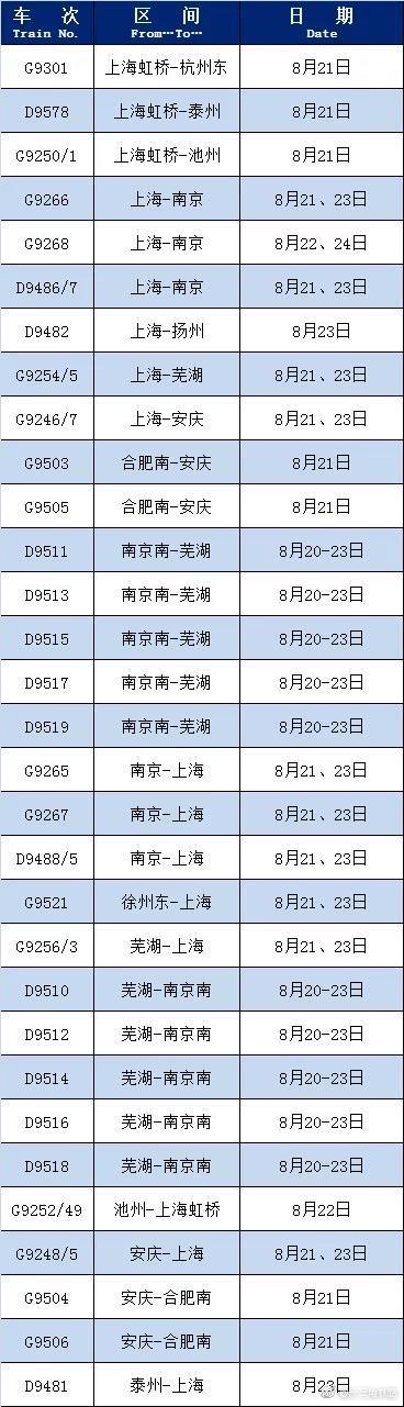 中金:华润火泥目的价13.25港元 保持跑赢止业评级