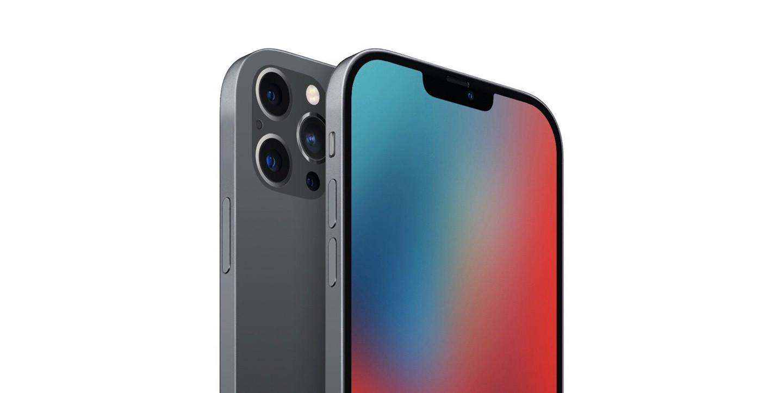 郭明錤:苹果iPhone 12/Pro 5G组件单价成本达75-125美元
