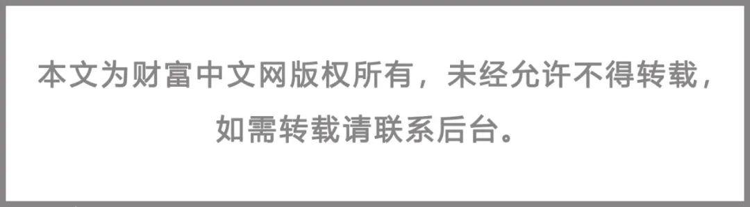 强奸家庭乱伦小说下载安卓版演示