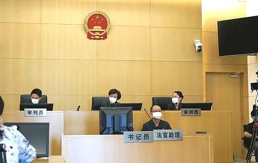 日本媒体:日本最快8月内乱放宽留教死出境限定