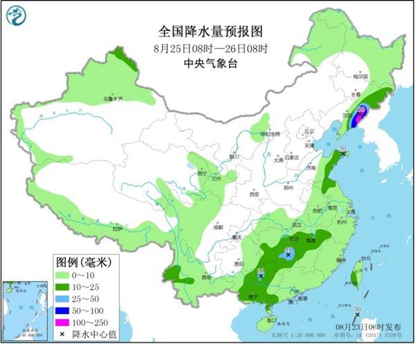 HUAWEI迎去年夜音讯!俄罗斯预备取中国及HUAWEI展开5G协作