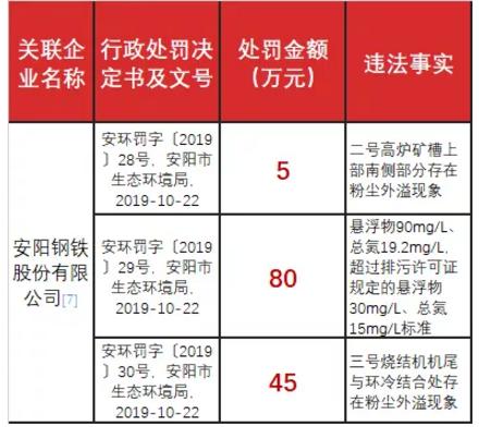圣湘死物:估计1-9月真现业务支出29.96亿元 同比增加1131.11%