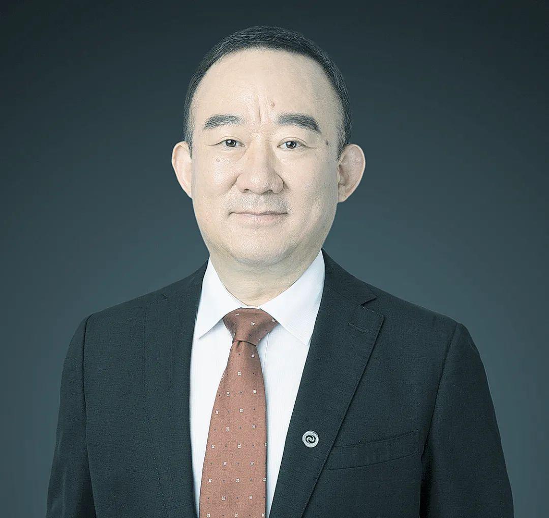 蚂蚁团体沪港两天IPO减速 目的估值1.5万亿最早10月上市