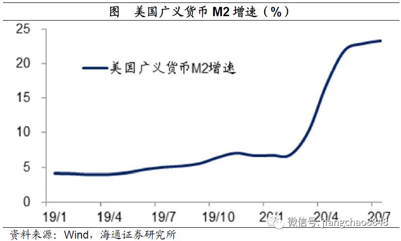 中国已启动新冠疫苗紧迫运用 那些人劣先