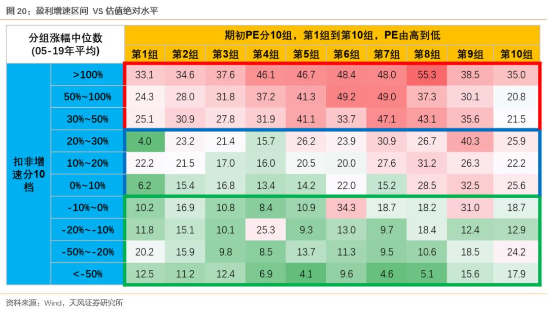 光年夜理财潘东:银止理财错配继续劣化 跨境产物崭露锋芒