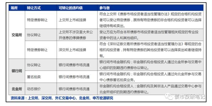 广东掀阳两女死广场上遭殴挨 派出所参与查询拜访