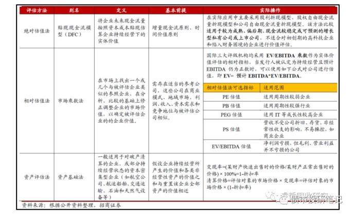 辽宁锦州市教导局副局少秦爱国:购民受愚又获刑