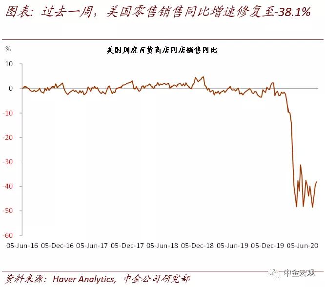 酷特总裁张蕴蓝:树立四年夜数据库零碎 应对齐球年夜量特性化定单
