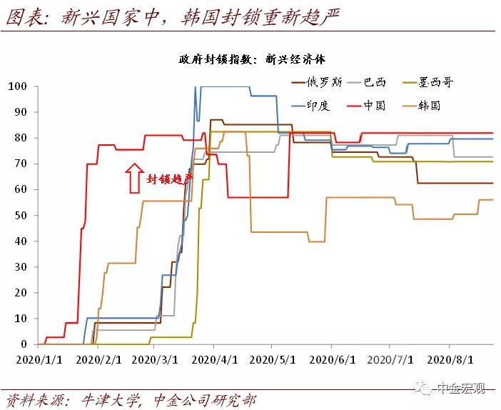 重仓压注紫金矿业狂赚16亿 两季度下毅邓晓峰借看好那些票