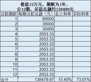 广东23日新删境中输出无病症沾染者2例