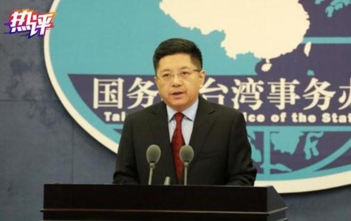 安徽发紧急命令 要求长江江心洲外滩圩人员尽快撤离