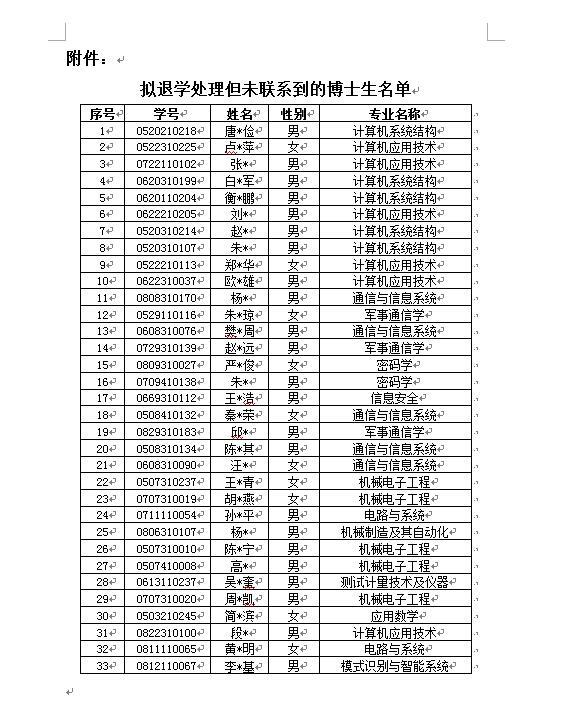 北京对新发地疫情进行问责:三名官员被处理