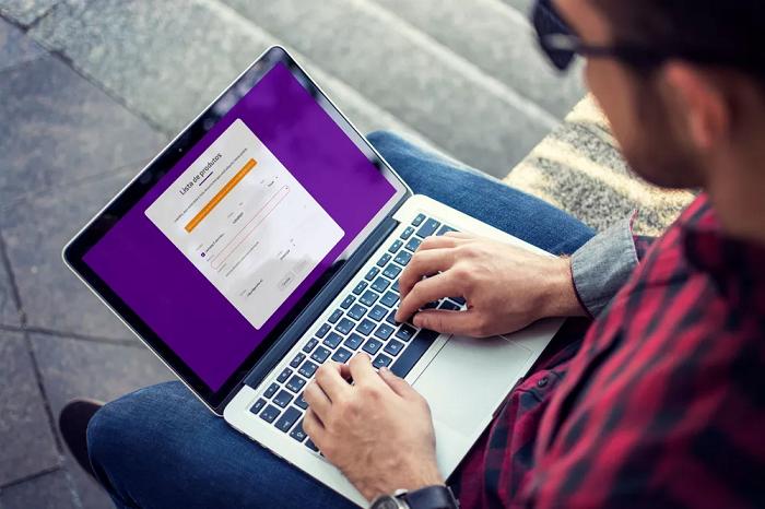 疫情为巴西电子商务带来机遇 网店数量增幅近40%
