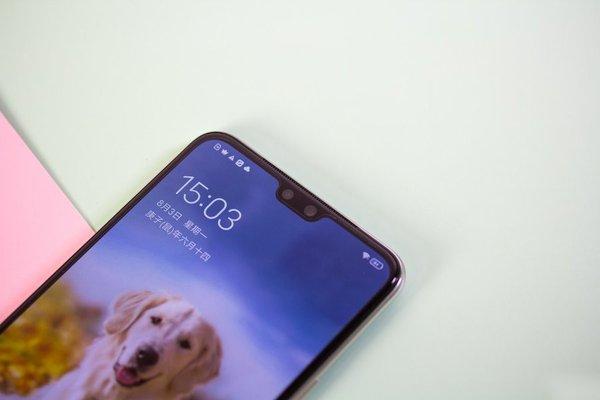 超轻薄5G手机vivo S7将于8月8日开售