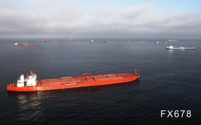 国际油价走低,美国成品油库存料上升,OPEC+开始增产