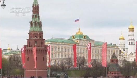 俄罗斯外交部:美国若在亚太部署导弹 俄将作出反应